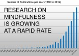 research mindfulnessV