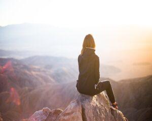 Teadveloleku kursus: parem heaolu ja stressitaluvus